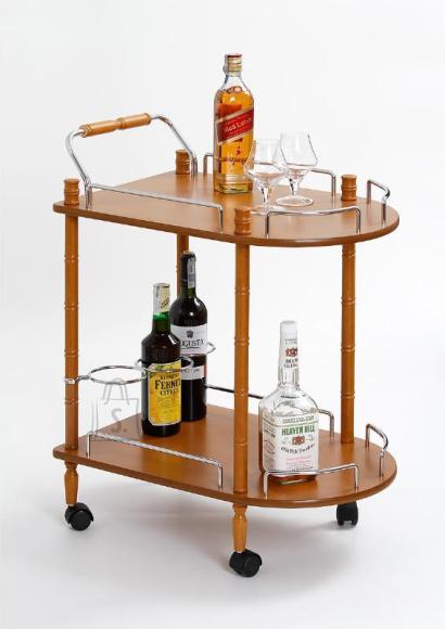 Kohvilaud Bar-4