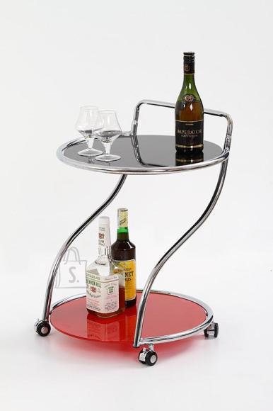 Kohvilaud Bar-6