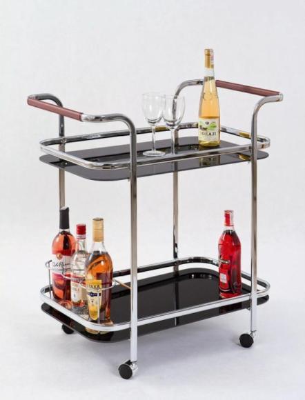 Kohvilaud Bar-7