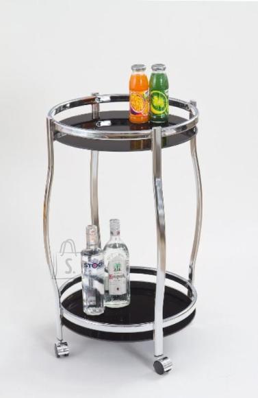 Kohvilaud Bar-8