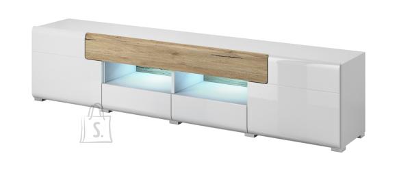 TV-alus TOLEDO kollektsioonist (+LED)