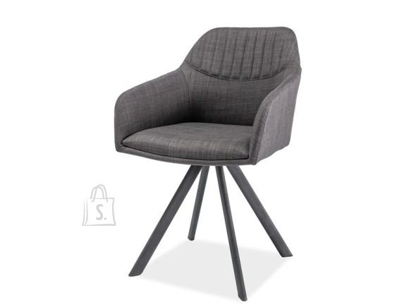 Pöörlev tool Milton 2