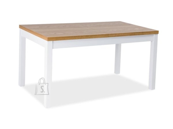 Pikendatav laud Kent II