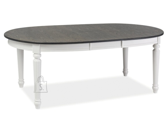 Pikendatav laud Valencia