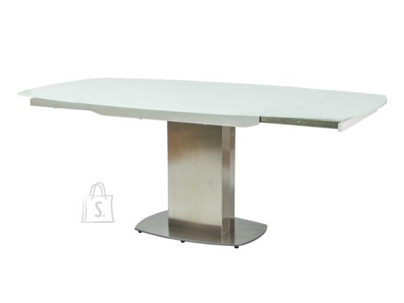 Pikendatav laud Luciano