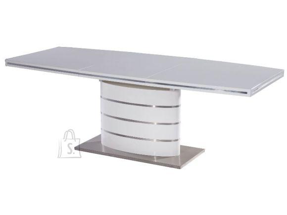 Pikendatav laud Fano 180