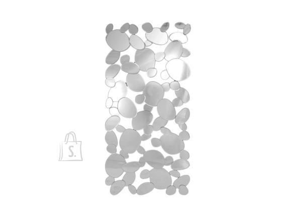 Seinapeegel Crystals 1