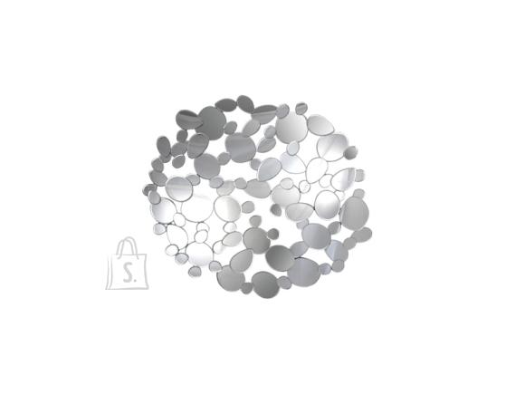 Seinapeegel Crystals 2
