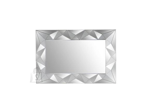 Seinapeegel Diamond