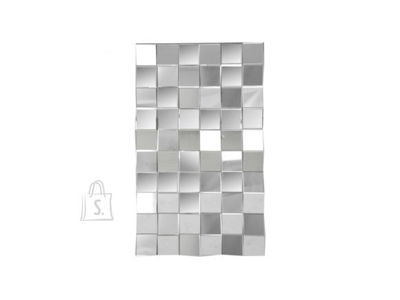 Peegel Cubes