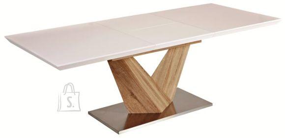 Pikendatav laud Alaras 140