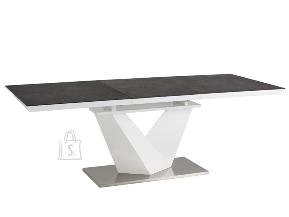 Pikendatav laud Alaras II 140