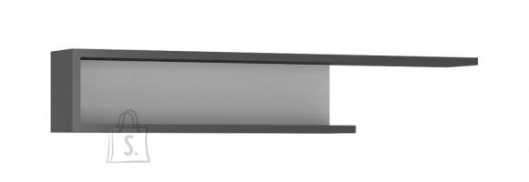 Welle-MW Seinariiul LYON LYOP02 tume