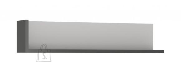 Welle-MW Seinariiul LYON LYOP01 tume