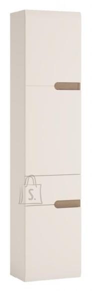 Welle-MW Seinakapp LINATE TYP155 L (vasakpoolne)