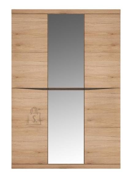Welle-MW Riidekapp 150cm SUMMER TYP22 3D