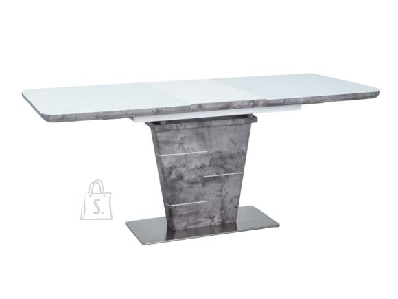 Pikendatav laud ILARIO 140-180 cm