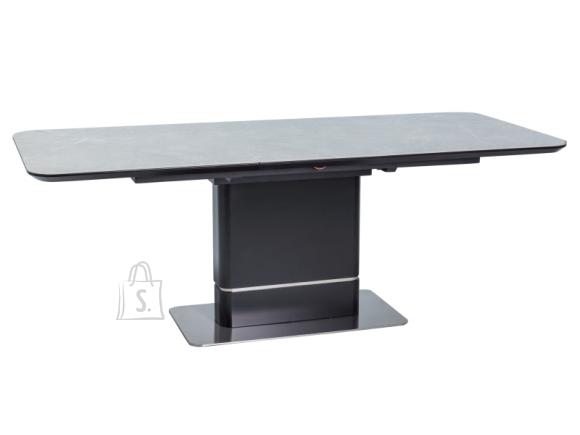 Pikendatav laud PALLAS Ceramic