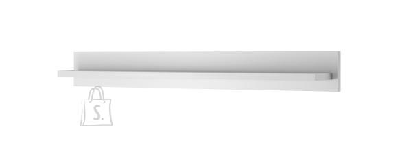 Seinariiul TAMPA 180 cm