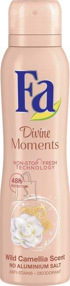 Fa deodorant Divine Moments 150 ml