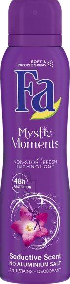 Fa deodorant Mystic Moments 150 ml