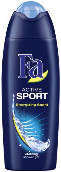Fa dushigeel Men Sport 250 ml