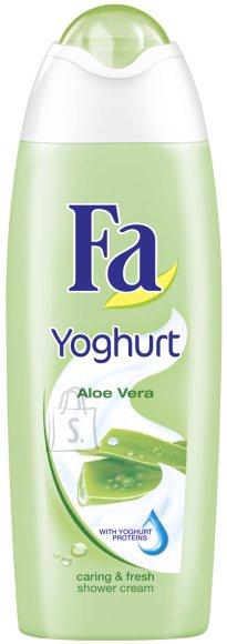 Fa dushigeel Yoghurt Aloe Vera 250 ml