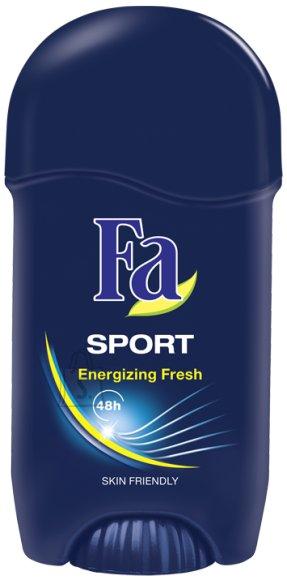Fa stick deodorant Men Sport 50 g