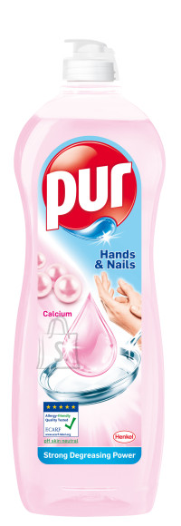 Pur Balsam Hands & Nails 900 ml