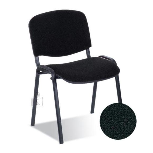 Klienditool ISO Black C11 must