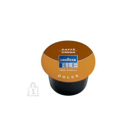 Lavazza Kohvikapslid Lavazza Blue Espresso Caffe Crema Dolce 100tk