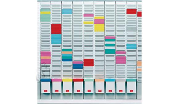 Planeerimiskomplekt NOBO T-CARD, 12 kuud