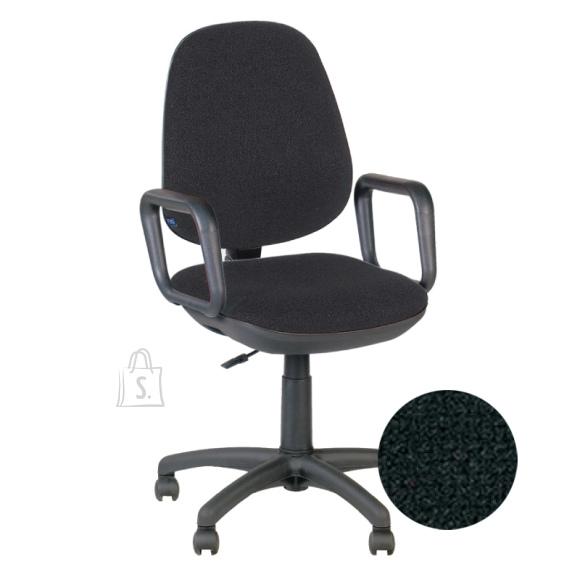 Bürootool Comfort, must