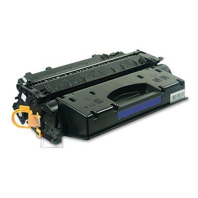 Tooner HP CE505X/CF280X//Canon 719H must, analoog