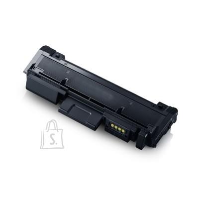 Tooner Samsung MLT-D116L (3000 lehte) must, analoog