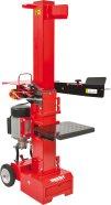 Hecht elektriline puulõhkumismasin 681