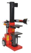 Hecht elekriline puulõhkumismasin 6414