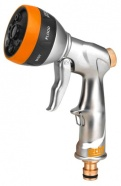 Hecht multifunktsionaalne pihustuspüstol