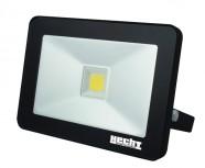 Hecht LED õuevalgusti 2802 20W
