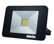 Hecht LED õuevalgusti 2812 20W + liikumisandur + kaugjuhtimispult