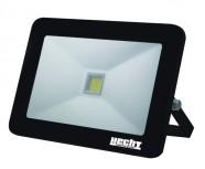 Hecht LED õuevalgusti 2803 30W
