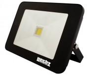 Hecht LED õuevalgusti 2815 50W + liikumisandur + kaugjuhtimispult