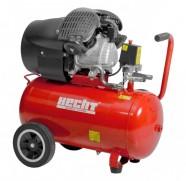 Hecht kompressor 2200W