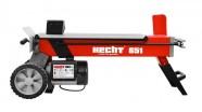 Hecht elektriline puulõhkumismasin koos alusega 651