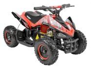 Hecht elektriline laste ATV Accu 54800