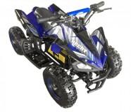 Hecht elektriline laste ATV Accu 54801