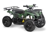 Hecht elektriline laste ATV Accu 56801