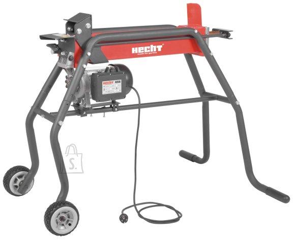 Hecht elektriline puulõhkumismasin koos alusega 656