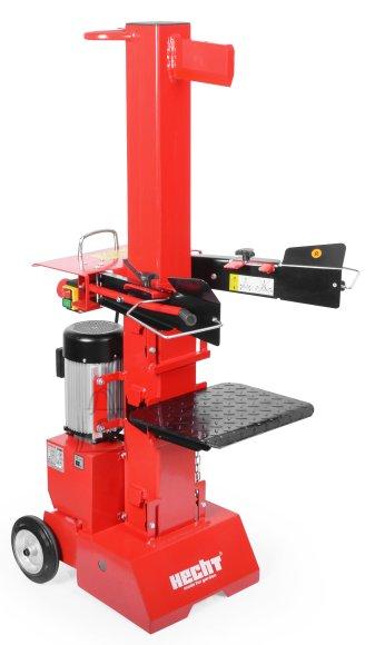 Hecht elektriline puulõhkumismasin 6100