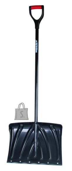 Hecht lumelabidas, 46 cm